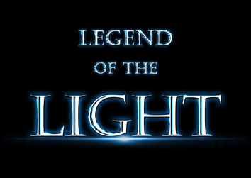 Legned of the Light