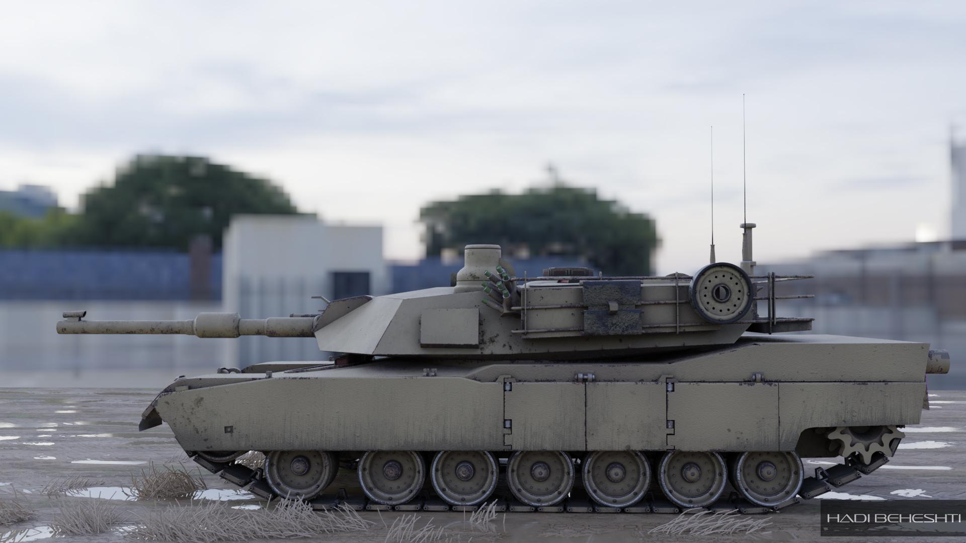 TankBlender_5