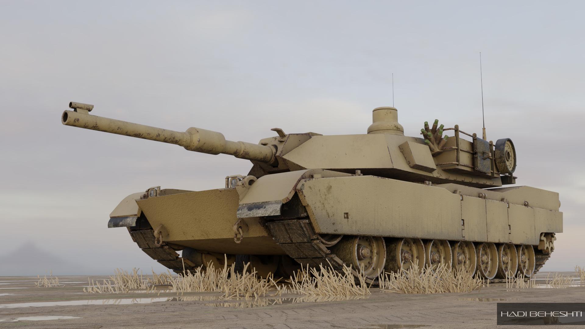 TankBlender_8