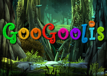 Googoolies