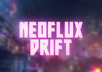 NeoFlux Drift