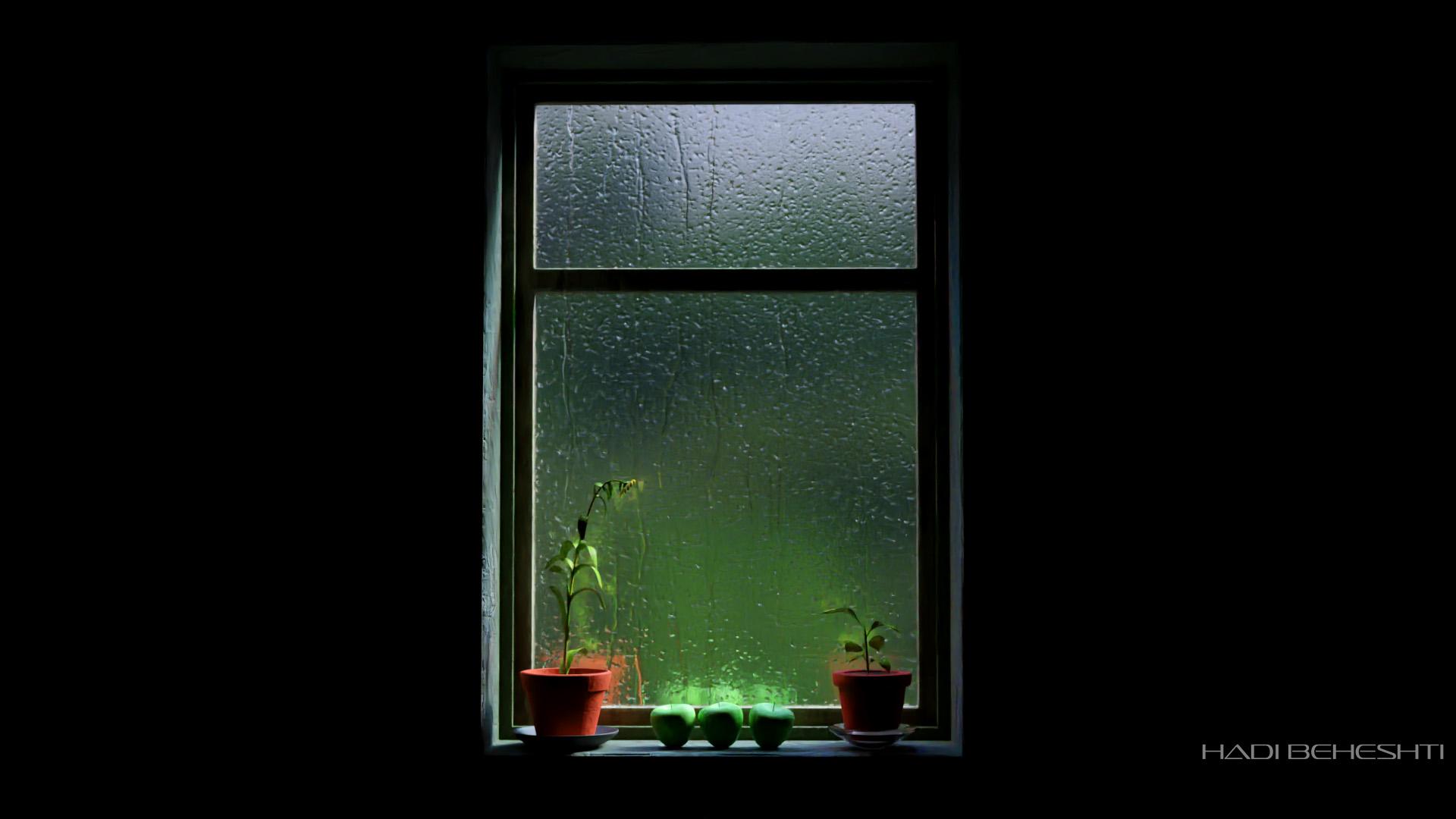 Window-by-Hadi-Beheshti